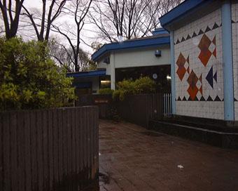 Web-tama aqua-museum Itabashi-...